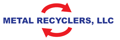 Metal Recyclers, LLC